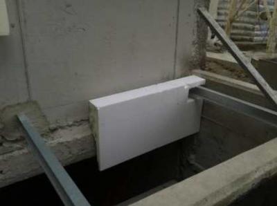 Progetti eu gugle eerg for Progettista del piano terra del garage