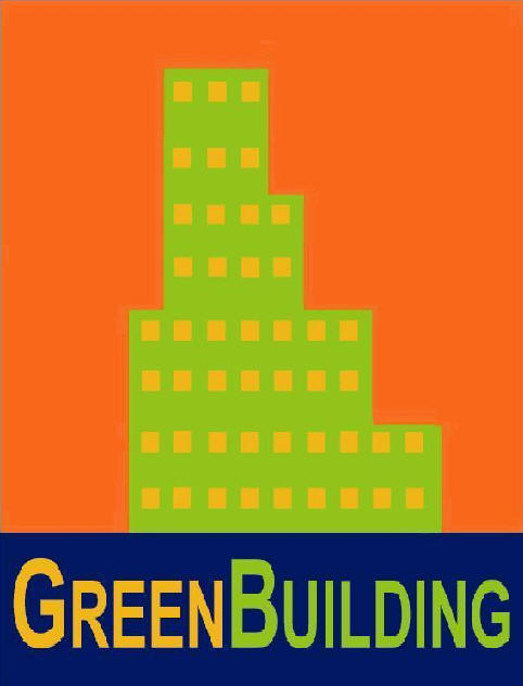 logo_GreenBuildings.jpeg